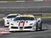 170257-ccl-apac-shanghai-race-1