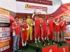 170266-ccl-apac-shanghai-race-1