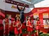 170280-ccl-apac-shanghai-race-2
