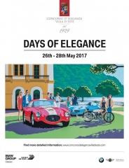Concorso d Eleganza Villa dEste 2017-01