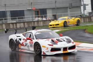 170361-ccl-apac-shanghai-race