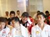 170343-ccl-apac-shanghai-race