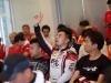 170346-ccl-apac-shanghai-race
