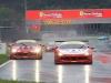 170376-ccl-apac-shanghai-race