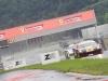 170378-ccl-apac-shanghai-race