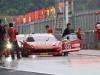 170388-ccl-apac-shanghai-race