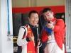 170391-ccl-apac-shanghai-race