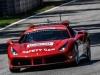 170312-ccl-Monza