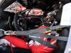 170394-ccl-Monza-race-2