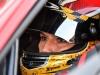 170395-ccl-Monza-race-2