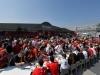 170396-ccl-Monza-race-2