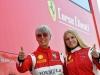 170397-ccl-Monza-race-2