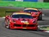170398-ccl-Monza-race-2