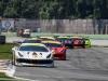 170399-ccl-Monza-race-2