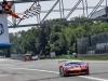 170400-ccl-Monza-race-2