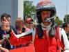 170401-ccl-Monza-race-2