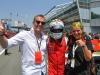 170402-ccl-Monza-race-2