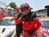 170403-ccl-Monza-race-2