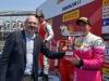 170404-ccl-Monza-race-2