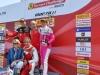 170405-ccl-Monza-race-2