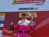 170406-ccl-Monza-race-2