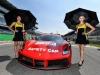170407-ccl-Monza-race-2