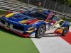 170408-ccl-Monza-race-2