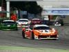170409-ccl-Monza-race-2