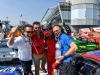 170410-ccl-Monza-race-2