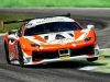 170411-ccl-Monza-race-2