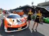 170412-ccl-Monza-race-2