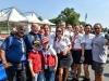 170413-ccl-Monza-race-2