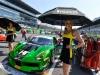 170414-ccl-Monza-race-2