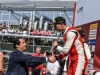 170415-ccl-Monza-race-2