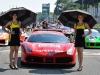 170416-ccl-Monza-race-2