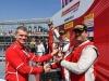 170417-ccl-Monza-race-2