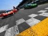 170418-ccl-Monza-race-2