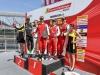170419-ccl-Monza-race-2