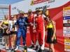170420-ccl-Monza-race-2