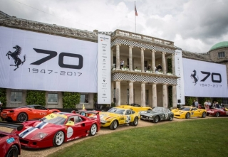 170300-car-goodwood