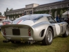 170296-car-goodwood