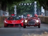 170298-car-goodwood