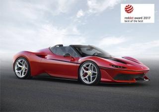 170309-car_j50-award