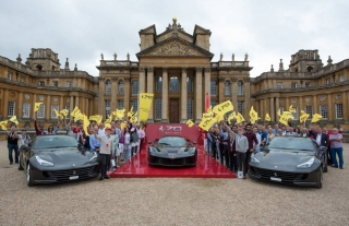170337-car_70-anni-Blenheim-Palace