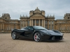 170329-car_70-anni-Blenheim-Palace