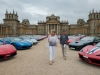 170330-car_70-anni-Blenheim-Palace