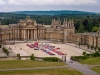 170332-car_70-anni-Blenheim-Palace