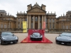 170334-car_70-anni-Blenheim-Palace