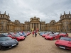 170336-car_70-anni-Blenheim-Palace