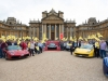 170338-car_70-anni-Blenheim-Palace